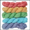 Mad Hatter Mini Skein Packs 009 Day