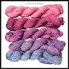 Mad Hatter Mini Skein Packs 64 5,000,000 Kisses