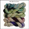 Mad Hatter Mini Skein Packs 101 Mad Tea Party