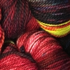 "Serenity DK Art Walk Series ""The Red Room"" (Final Sale)"