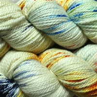 Serenity DK Splatter Reach for the Sky (Final Sale)