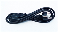 Power Cable (EU - Type E/F) (WireFree)