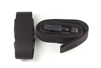 DynaVision Belts (WireFree)