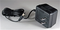 AC adapter for M8000/ VisionPort (North America) (M8000 Wired)