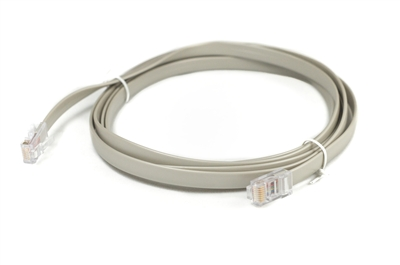 4-channel Preamp Cable for Dynamic sEMG (M8000 Wired)