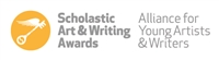 Scholastic Writing Awards - Individual Submission