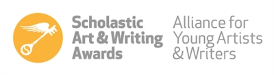 Scholastic Writing Awards - Portfolio Submission