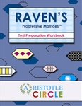 Raven's Progressive Matrices Test