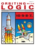 Orbiting With Logic