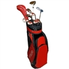 """John Jumano"" Golf Bag"