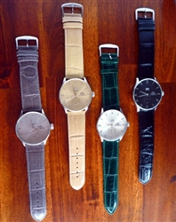 The Watch Set