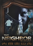 Thy Neighbor