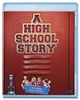A High School Story Blu-ray