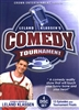 Leland Klassen's Comedy Tournament
