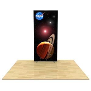 igniter light box 48x96 double-sided