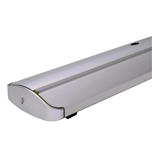 rbsa34 retractable banner stand hardware