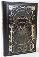 Goetic Grimoire