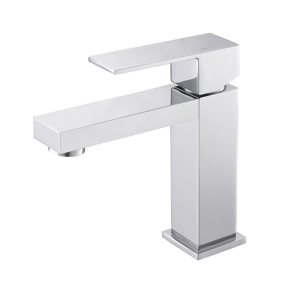 Trends of Trend Bathroom Fixtures Chrome Now This Year @house2homegoods.net