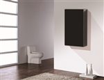 Bliss Bathroom Linen Side Cabinet