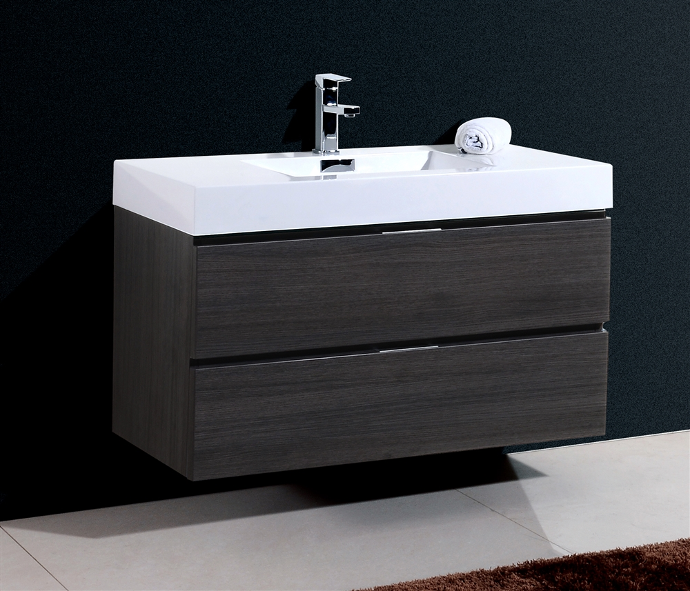 category vanities furniture series img bathroom mission gray hills chandler product vanity