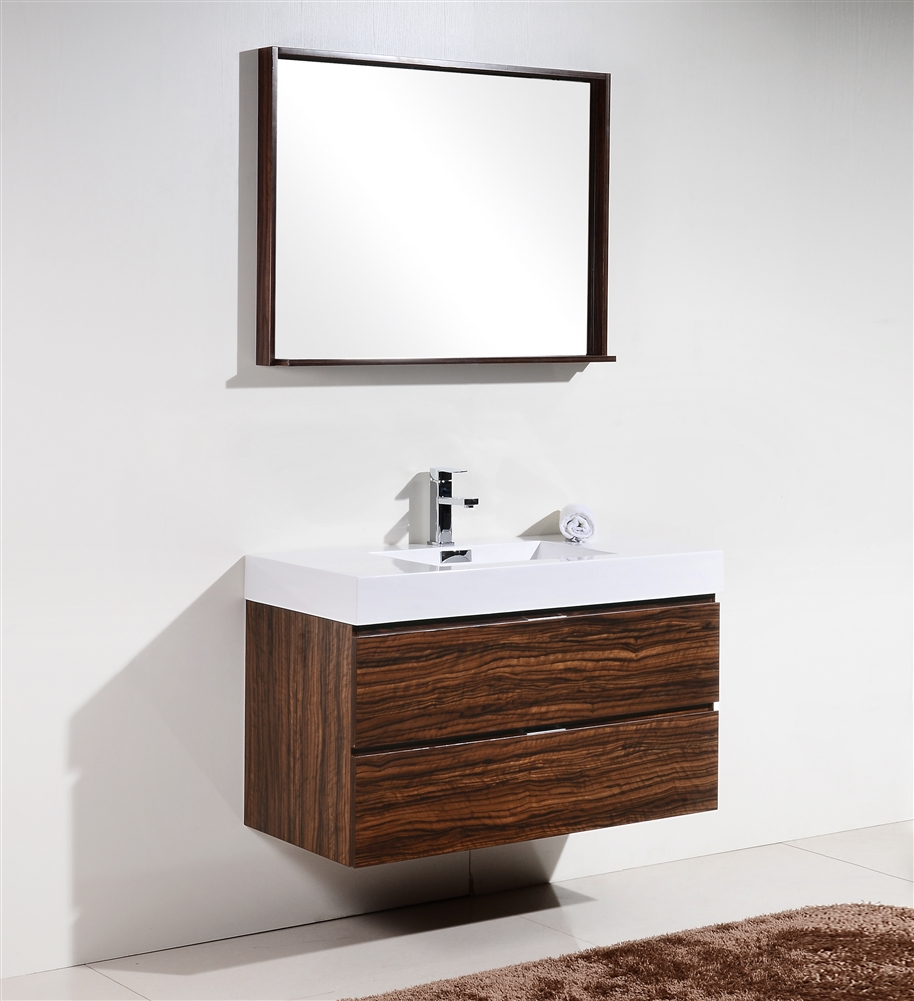 picture mini over li eye vanity with hanging popping pendant pictures bathroom lights also lighting