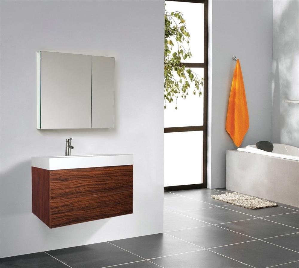 set iotti vanity lotti vanities luna bathroom nameeks
