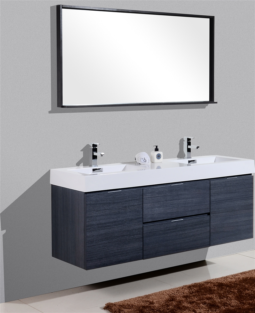 ny vanity new full showroom vanities brooklyn with custom of in bathroom store plus together size conjunction