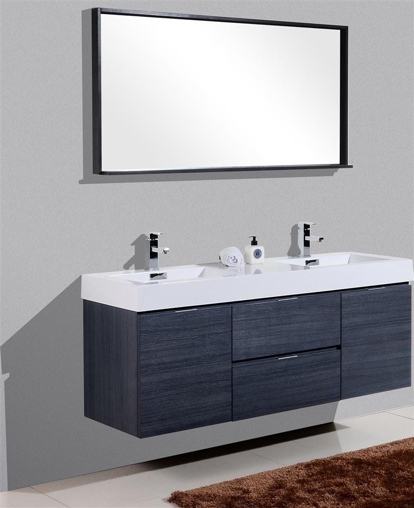 elite golden store bathroom vanity pin canada transitional the grey monaco