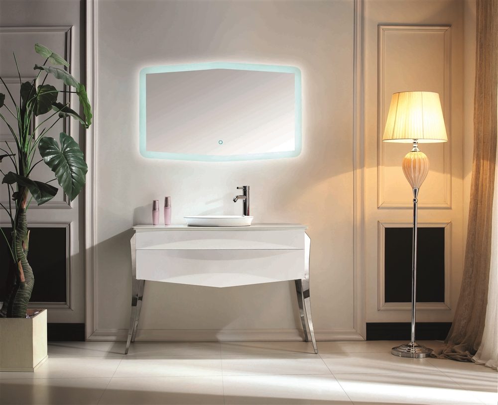 100 bathroom vanities in stock nice idea bathroom vanities