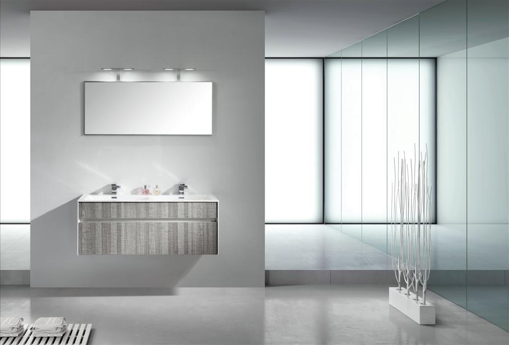 brilliant 60 bathroom vanity in stock design inspiration of