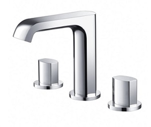 Bathroom Faucets from Toronto Vanity