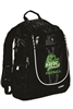 Atlanta Havoc Ogio Carbon Backpack