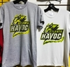 Atlanta Havoc Fan Tee
