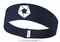 AOD PosiCharge Headband