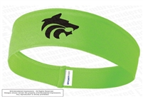 Buford Polyester Head Band