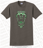 Buford Lacrosse Heads Tee