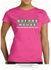 Buford House Tee