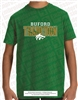 Buford Tradition Tee