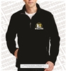 Buford B Full-Zip Fleece