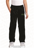 Buford Tricot Track Pants