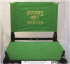 Buford Wolves Stadium Chair