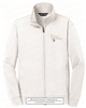 Buford Sport-Wick Fleece Full-Zip Jacket
