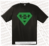 Buford Super B Tee