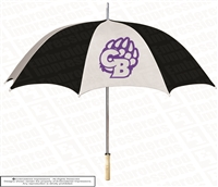 Cherokee Bluff Umbrella