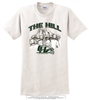 The Hill Cotton Tee