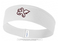 War Eagles PosiCharge Headband