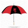 DMS Falcons Umbrella