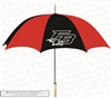 FB Falcons Umbrella