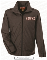 Jones Hawks All Weather Sports Jacket