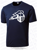 Knights Dri-Fit Tee